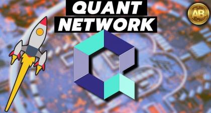 Quant Network Review | Overledger & Products