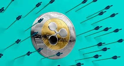 Ripple Labs Responds to SEC Claims, XRP Returns to 4th Place