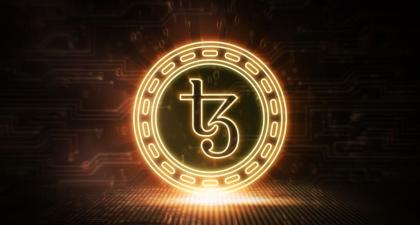 Tezos exchange and rates. Where to buy? Forum reviews.