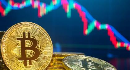 Pros and Cons of Trading Bitcoin on the Forex Market