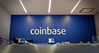 The World's Largest Stablecoin Tether (USDT) is Now on Coinbase