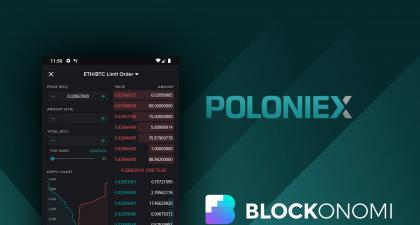 Ouch: Poloniex Users Take $14M Bitcoin Haircut After Margin Debacle