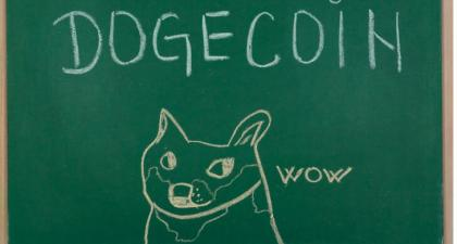 Dogecoin: What Is It, History and How to Buy -- SmartAsset