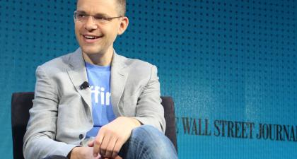 Self-proclaimed crypto sceptic Max Levchin says Affirm may have to consider cryptocurrencies if Bitcoin's popularity continues to grow