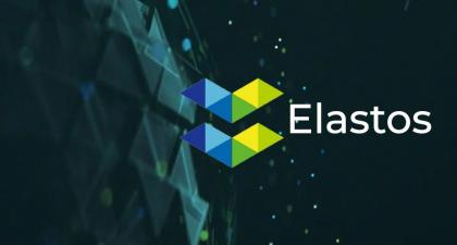 ELASTOS: The Ultimate Operating System Powering the New Internet of Value