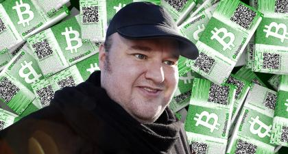 Kim Dotcom Publishes a Website That Highlights the Benefits of Bitcoin Cash – Bitcoin News