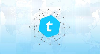 Introducing Telcoin – Telcoin – Medium