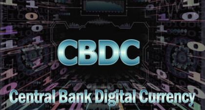 What is Central Bank Digital Currency?