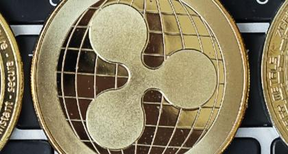 Ripple price prediction: XRP towards $0.75, analyst