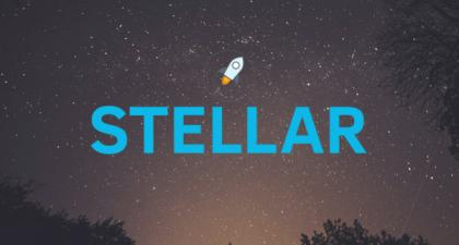 Grayscale Investments Launches New Stellar Lumens Trust