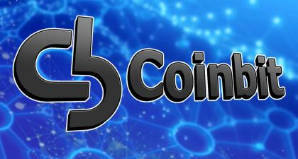 Korean cryptocurrency exchange Coinbit launches CLS service