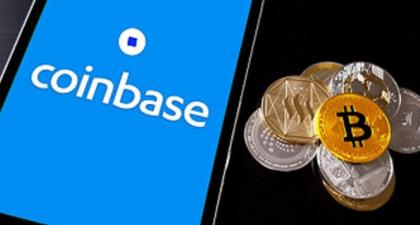 Coinbase wallet customer service | Guidance Crypto Customer Care