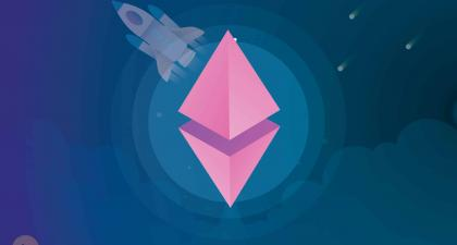 Ethereum 2.0 Beacon Chain Successfully Launches