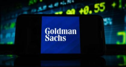 New York City lender Goldman Sachs offers bitcoin derivatives to investors