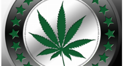 What is HempCoin (THC) and how is it different from PotCoin (POT)?