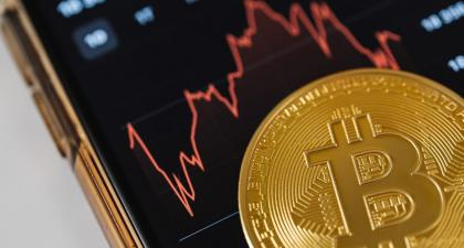 Will Bitcoin surge higher amid $1.9 trillion stimulus package?